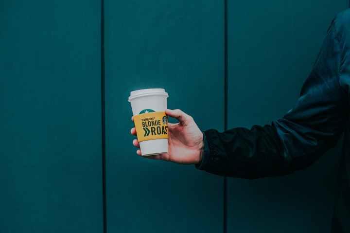 The Starbucks Experience: Dari Seattle ke Portland dan SeluruhDunia
