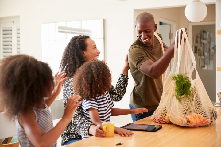 Mengurangi Kebiasaan Boros Ini Dapat Meningkatkan Nilai TabunganAnda